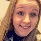 Annemarie from Buckner | Woman | 23 years old | Taurus