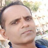 Ashok from Jetpur   Man   45 years old   Aquarius