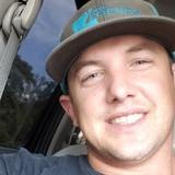 Randall from Denham Springs | Man | 32 years old | Sagittarius