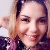 Sam from Gardner | Woman | 29 years old | Aquarius
