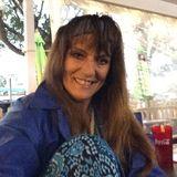 Femmmtoofem from Sarasota | Woman | 60 years old | Taurus