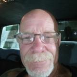 Leonhowell9Ci from Crosby | Man | 55 years old | Gemini