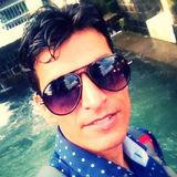 Negi from Jalandhar   Man   35 years old   Capricorn