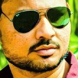 Gani from Anakapalle | Man | 32 years old | Virgo