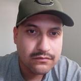 Monrreal from Moreno Valley   Man   24 years old   Sagittarius