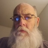 Bearwiu5 from Reno | Man | 60 years old | Capricorn