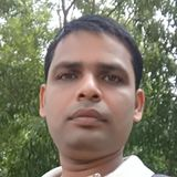 Sonu from Remuna   Man   28 years old   Virgo