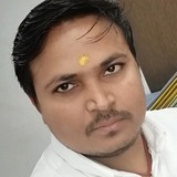 Anuj from Dhanbad | Man | 31 years old | Scorpio