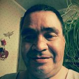 Buds from Klamath Falls | Man | 51 years old | Aries
