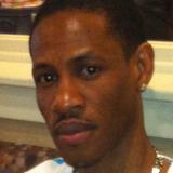 Gt from Waterbury | Man | 41 years old | Aquarius