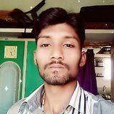 Asif from Bhadravati | Man | 25 years old | Capricorn