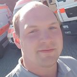 Chriscross from Rendsburg | Man | 29 years old | Sagittarius