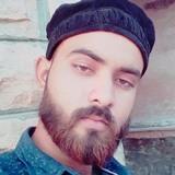 Ali from Jodhpur   Man   22 years old   Gemini