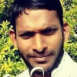 Thamatape6 from Bhimavaram   Man   25 years old   Gemini