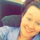 Madi from Northville | Woman | 24 years old | Capricorn