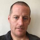 Dano from Winnipeg | Man | 44 years old | Aries