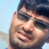 Rajesh from Jamnagar | Man | 35 years old | Gemini
