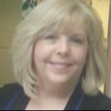 Hillbillyhoney from Lewisburg   Woman   56 years old   Sagittarius
