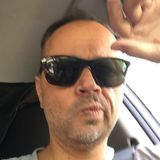 Alex from Cannes | Man | 42 years old | Leo