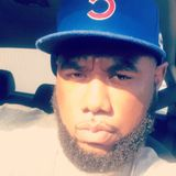 Dre from Compton | Man | 31 years old | Aquarius