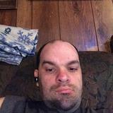 Jwc from Guntown   Man   36 years old   Aquarius
