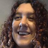 Milliebee from Shrewsbury | Woman | 24 years old | Leo