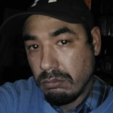 Therealdiehl from Edmore | Man | 35 years old | Scorpio