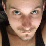James from Racine | Man | 33 years old | Leo