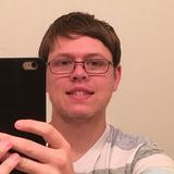 Jake from Palmdale | Man | 23 years old | Scorpio