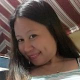 Cielo from Dubai | Woman | 39 years old | Taurus