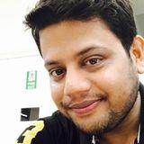 San from Bhadrakh | Man | 30 years old | Libra
