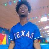 Rashawn from Waco | Man | 23 years old | Virgo
