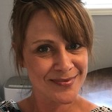 Trishkea5N from Conception Bay South | Woman | 46 years old | Cancer