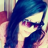 Cia from Shillong | Woman | 28 years old | Aquarius