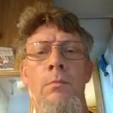 Gary from Cheyenne | Man | 55 years old | Taurus