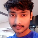 Gurav from Haridwar | Man | 22 years old | Gemini