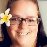 Tina from Grand Falls | Woman | 46 years old | Aquarius