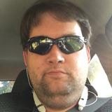 Notoriouspye from Brunswick | Man | 41 years old | Sagittarius