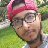Dre from Orlando | Man | 26 years old | Aries
