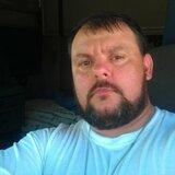Dillon from Muir | Man | 37 years old | Scorpio
