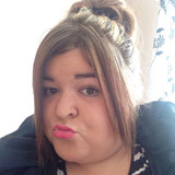 Anna from Southampton | Woman | 25 years old | Aquarius
