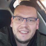 Tysta from Fuenlabrada | Man | 36 years old | Virgo