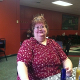 Deb from Spring Grove | Woman | 59 years old | Capricorn