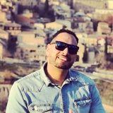 Adam from Estella | Man | 33 years old | Virgo