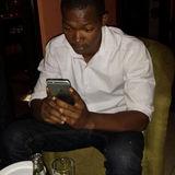 Okisright from Banyuwangi | Man | 28 years old | Scorpio