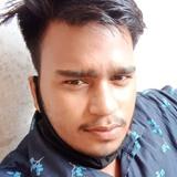 Santoshsingh8Y from Dehra Dun | Man | 25 years old | Gemini