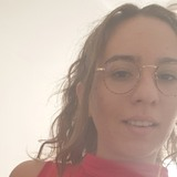 Laurecgarciam from Marseille   Woman   27 years old   Virgo