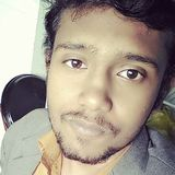 Sebastian from Chandannagar | Man | 24 years old | Capricorn