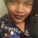 Kira from Fort Washington | Woman | 27 years old | Gemini