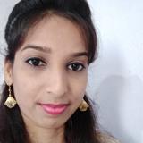 Bina from Patna   Woman   28 years old   Sagittarius
